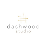 Dashwood_Studio