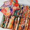 100 Fat Quarters - Japanese Floral prints