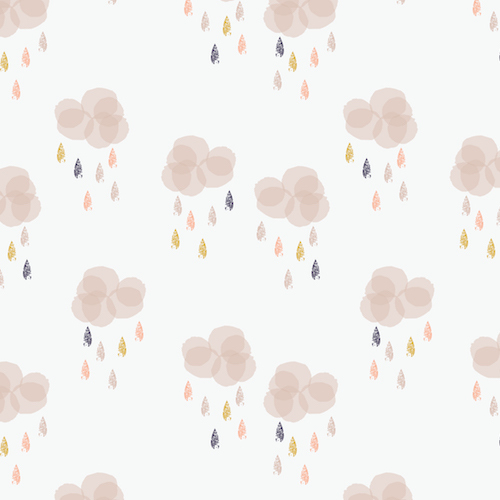 1277_AutumnRain_clouds