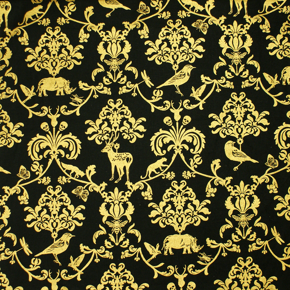 JG-96500-502D_classic_animals_black_gold_echino_PI